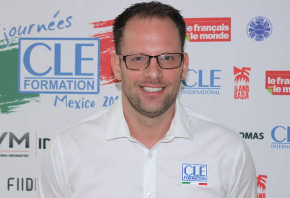 Michaël Boutet
